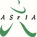 ASrIA