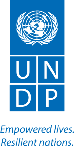 UNDP_Logo-Blue w TaglineBlue-ENG