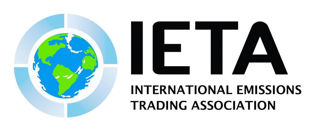 IETA_logo_RGB_new